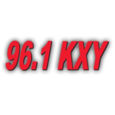 91.6 KXY