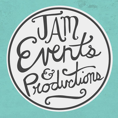 Jam Events & Productions