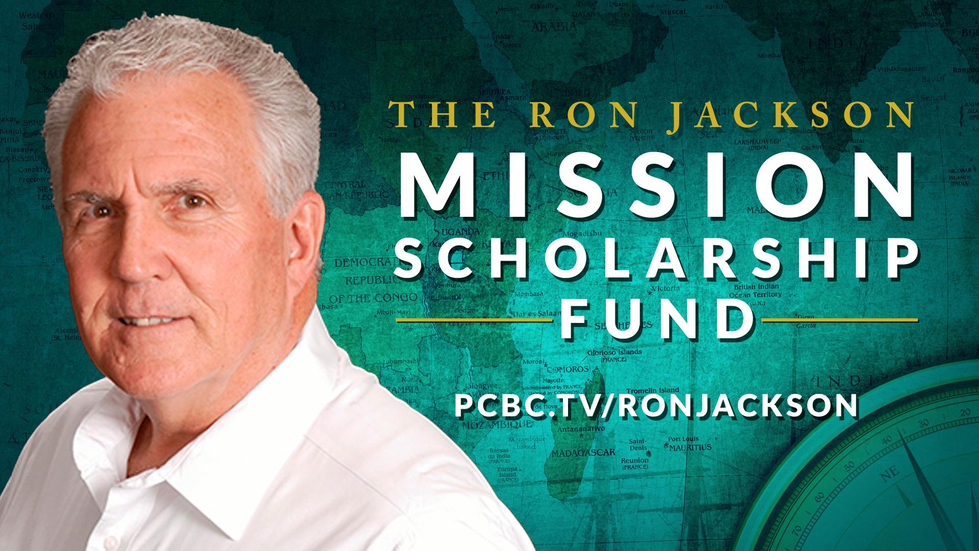Ron-Jackson-Mission-Slide