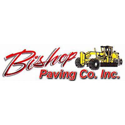 Bishop Paving Co.