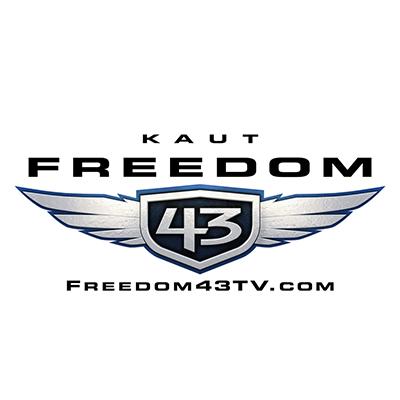 KAUT Freedom 43