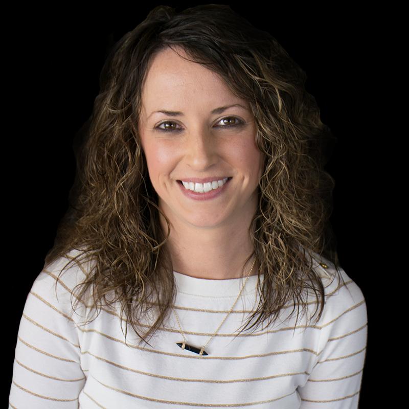Victoria Hinton