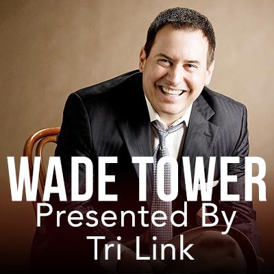 Wade Tower