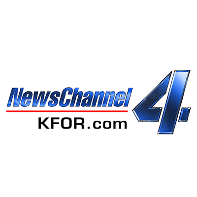 News Channel 4 KFOR
