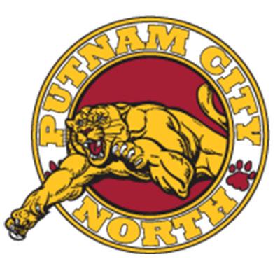 Putnam City North High School