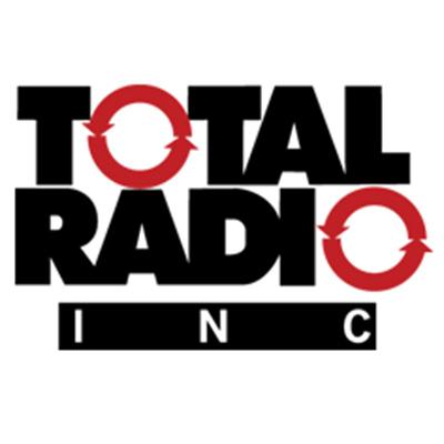 Total Radio Inc.