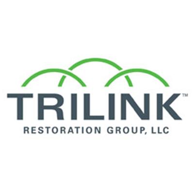 Trilink Restoration Group